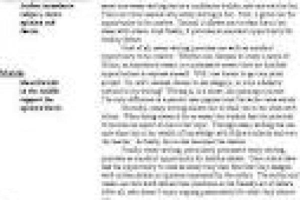 23937382621_explanation-essay-examples