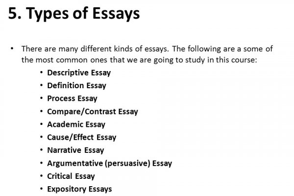 how type is generated essay Using the essay typer for a new assignment the essay and the documents are generated quickly for your benefit you need not type out the essay.